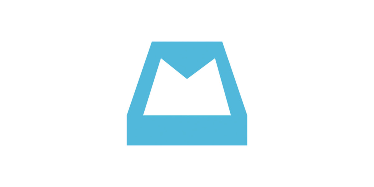 Mailbox is shutting down today, here are a few great alternatives