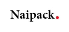 Naipack