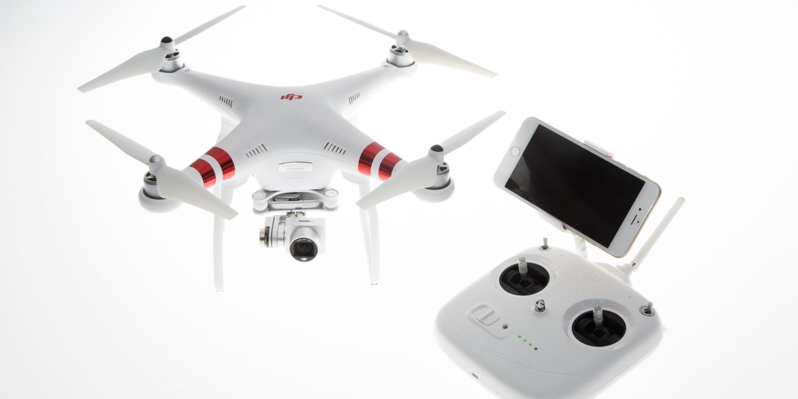 Promotion acheter drone hexo+, avis avis drone parrot bebop