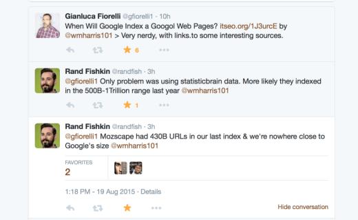 Rand-Fishkin-Gianluca-Fiorelli-Twitter-Convo-about-Google