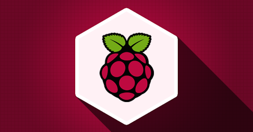 Learn to code for hardware with the Raspberry Pi Hacker Bundle