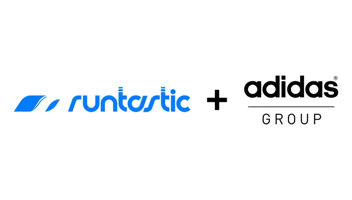Adidas has acquired fitness app Runtastic