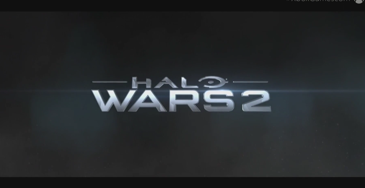 Halo Wars 2 is coming to the PC and Xbox One in 2016