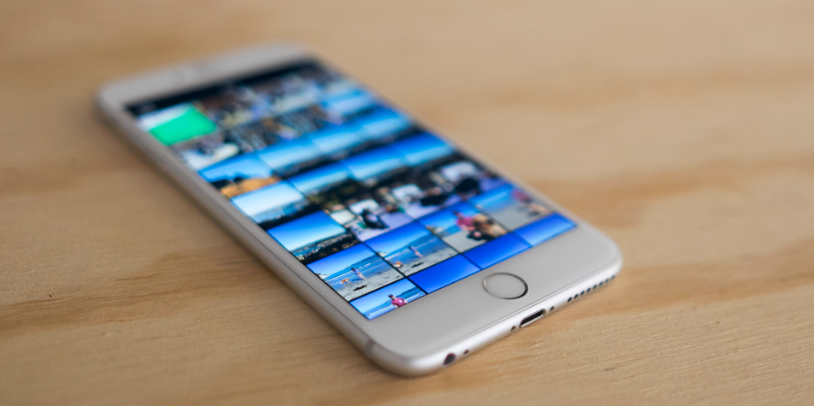 Darkroom 2 for iOS adds granular color editing tool and filter sharing via Instagram