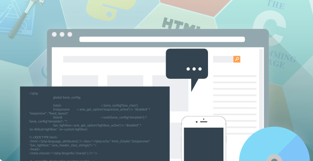 The Coding 101 Bundle: Take your first steps into programming