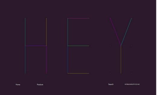 large-typography-trend-jun-duffy