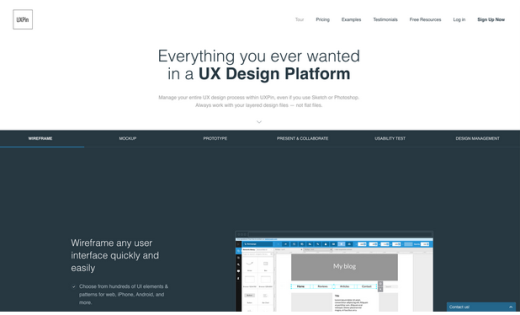 large-typography-trend-uxpin