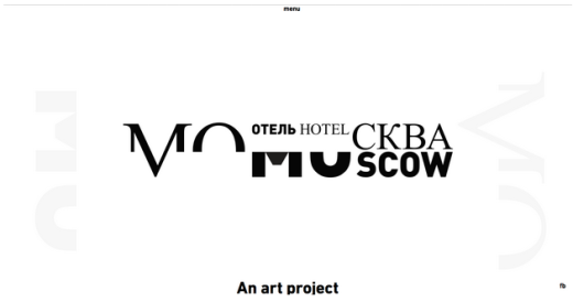 creative-typography-trend-hotel-moscow