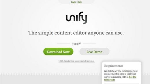 custom-typography-trend-unify