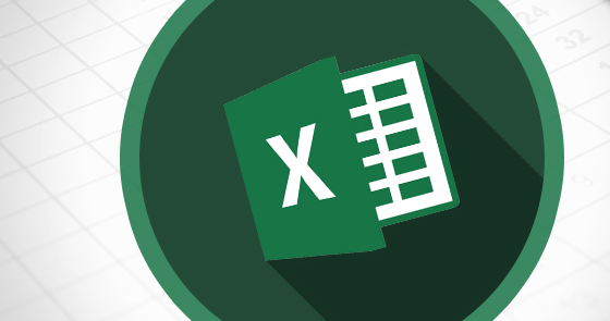 Microsoft Excel Immersion: From Novice to Ninja, at TNW Deals