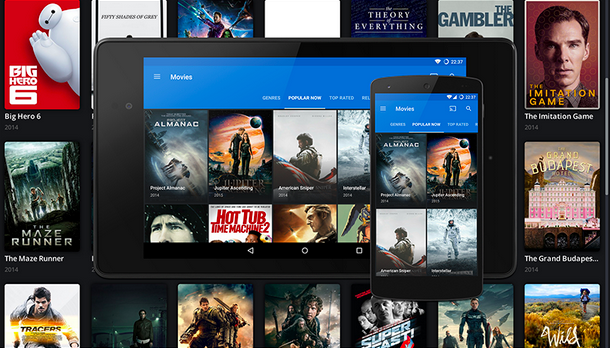 75,000 Popcorn Time users will be getting a surprise in the mail this fall