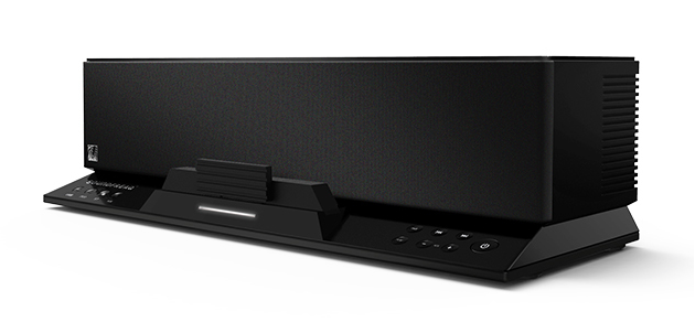 Grab 60% off the Sound Step Lightning 2, a portable Bluetooth speaker with full-bodied sound