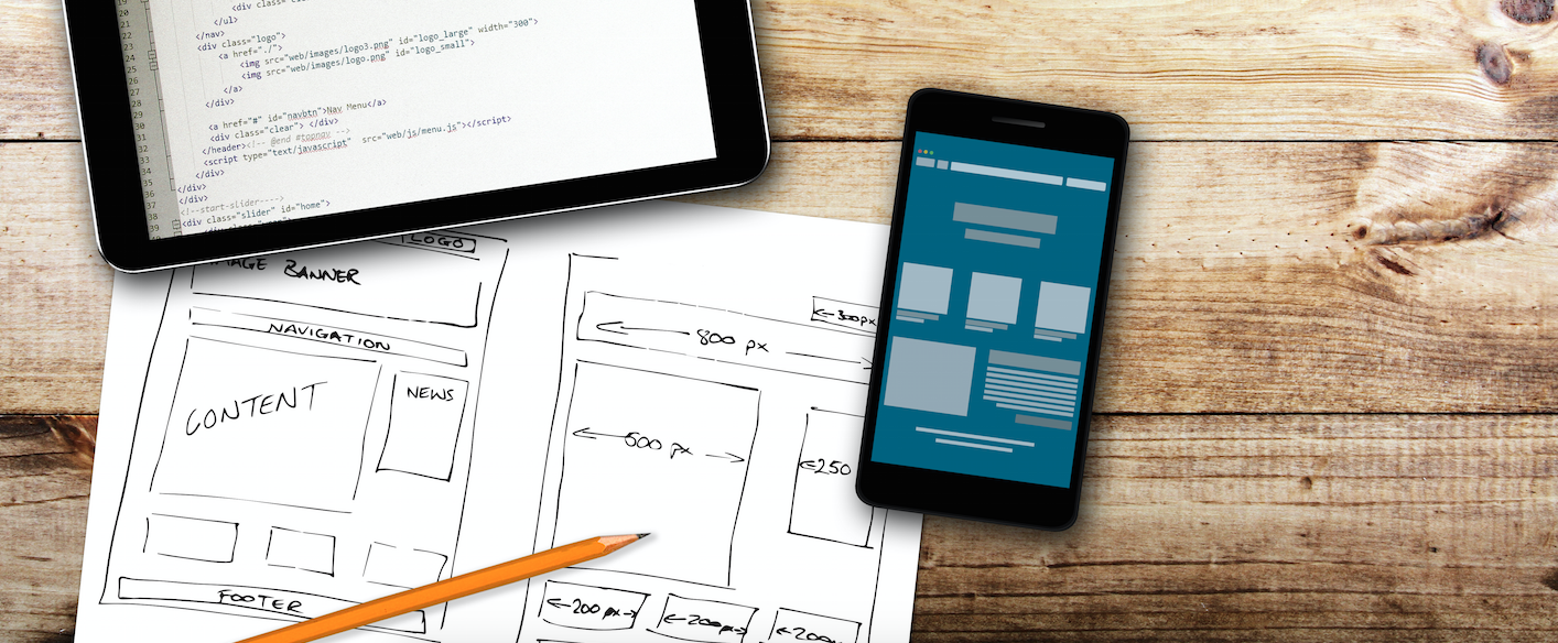 Upgrade your workflow with the UX to UI Designer Toolbox