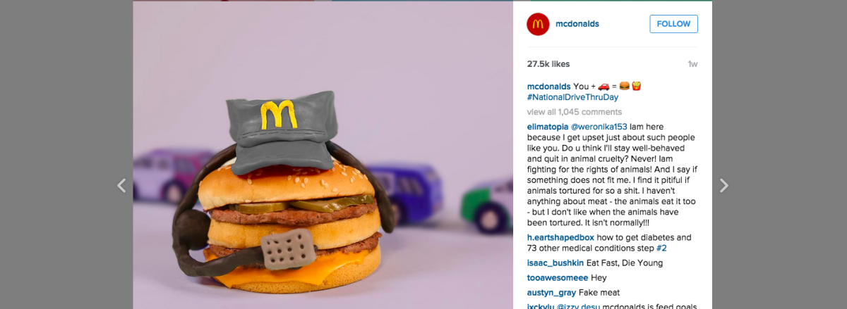 You're about to see more Instagram ads thanks to its new API