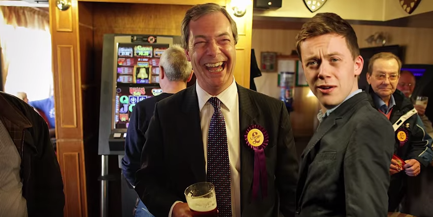 @OwenJones84 and Nigel Farage… Yeah.