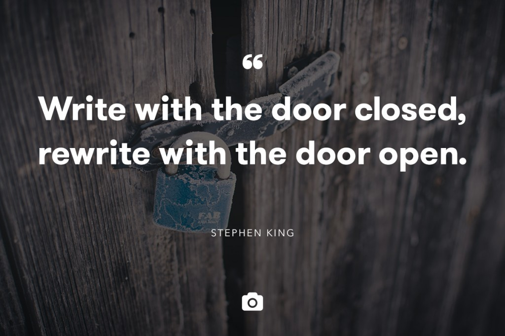 Stephen-King-quote-1024x681