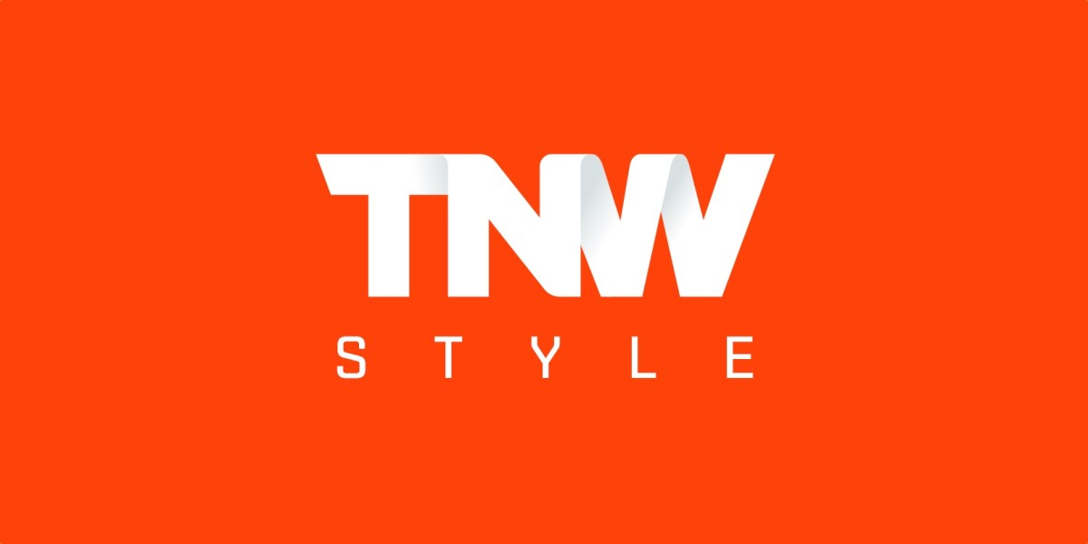 Introducing @TNWstyle: A new account exploring the way we write about technology