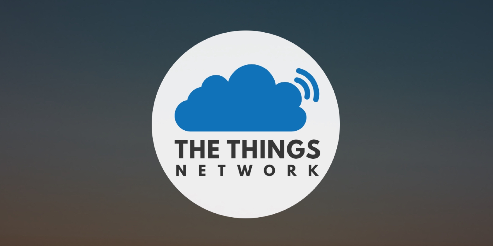 The Things Network wants to make every city smart – starting with Amsterdam