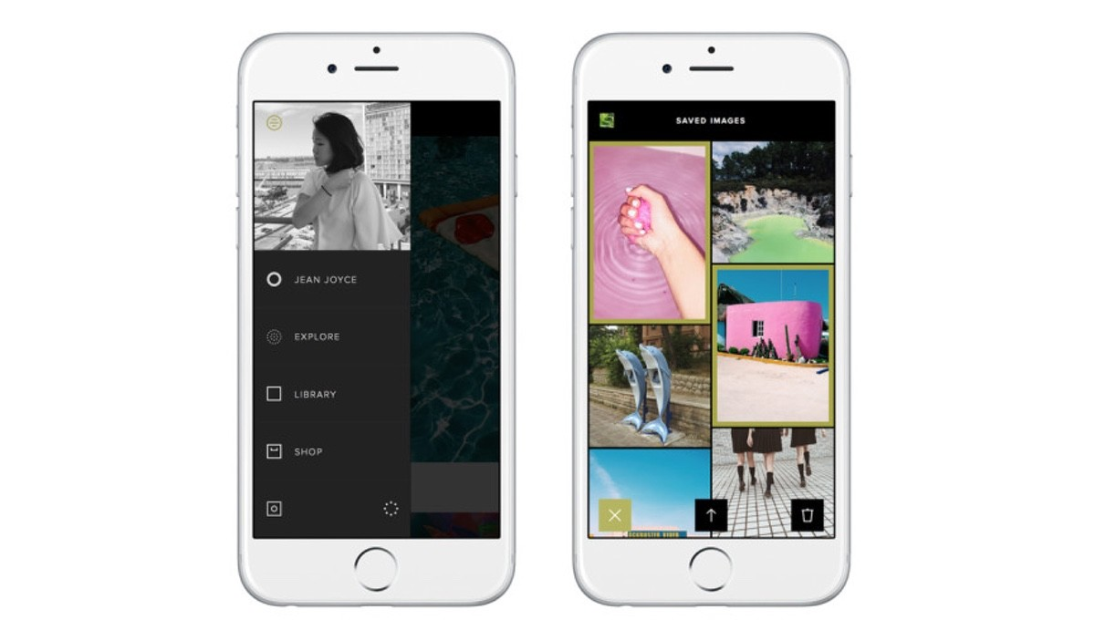VSCO's new acquisition may bring machine learning to photo curation