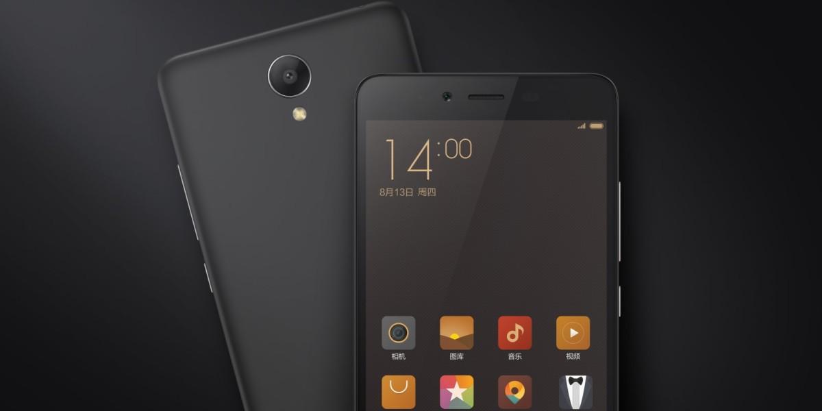 Xiaomi killer feature