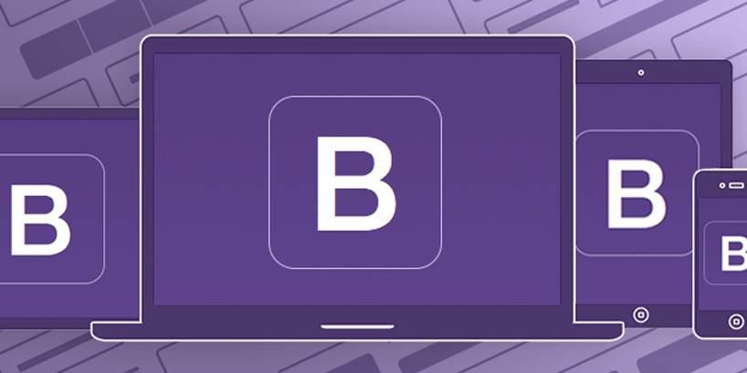 Learn Twitter's Bootstrap for free