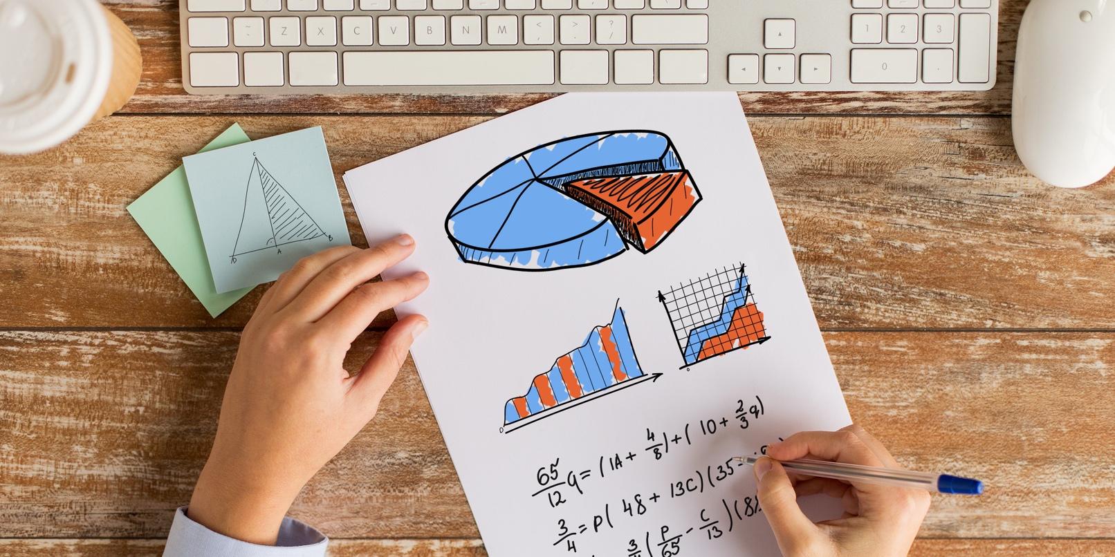 11 important metrics for app monetization