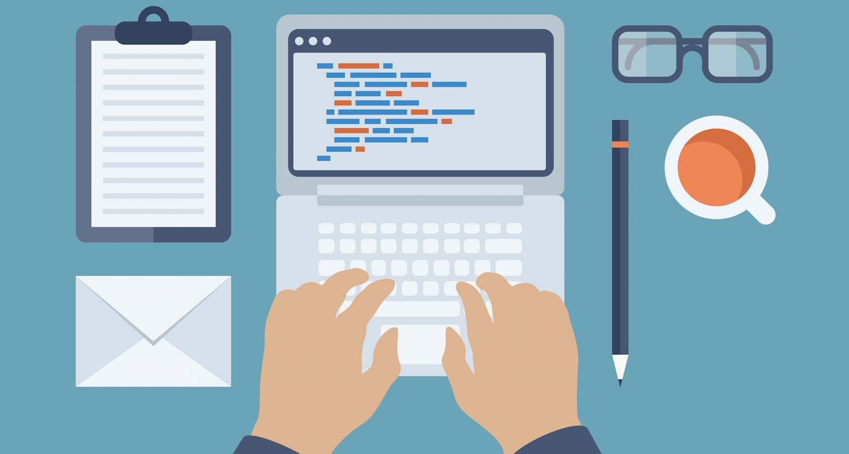 The coding illusion: you don't need tech skills to work at a startup