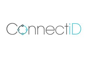 connectid-logo