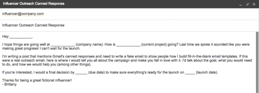 gmail-canned-response-email-template-1024x370