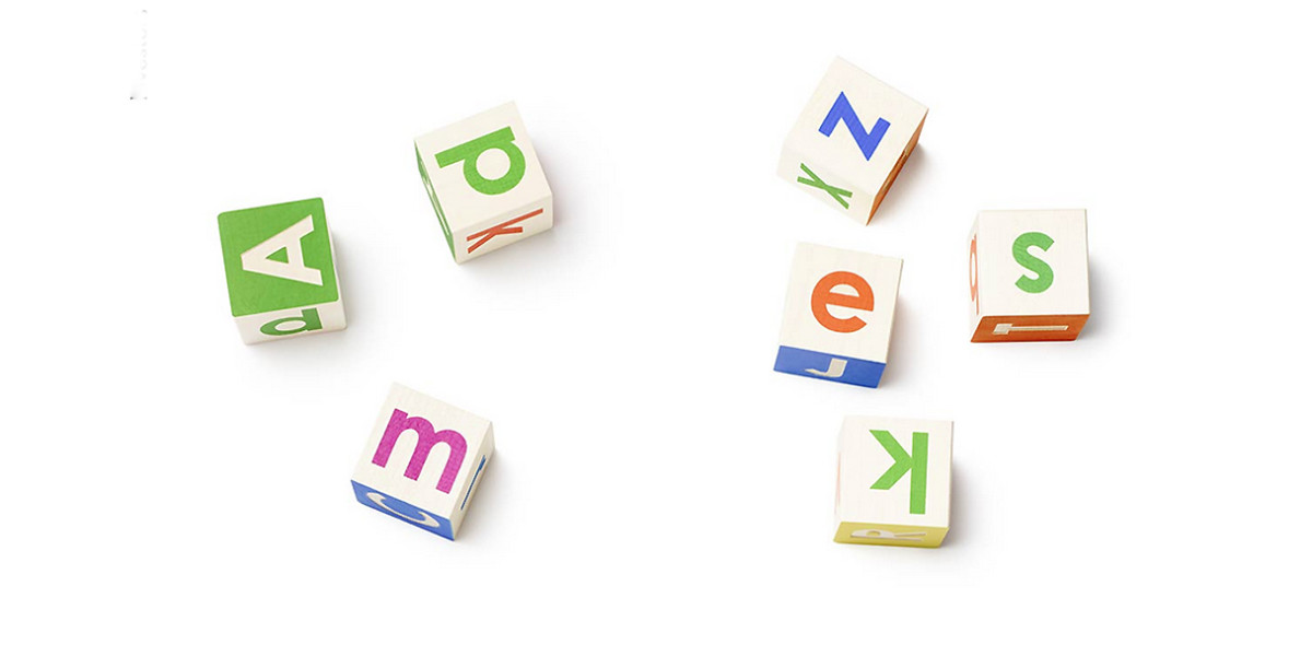 What does Google's new Alphabet mean for you?