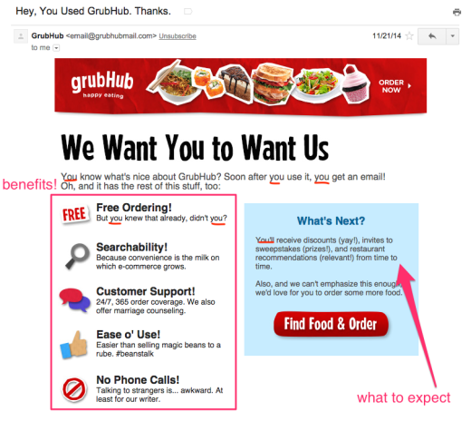grubhub_welcome