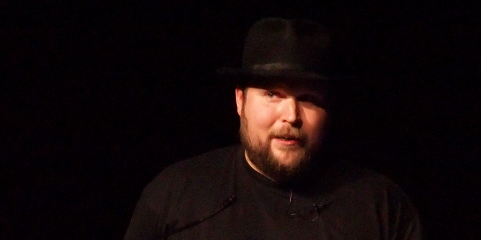 Minecraft creator Notch shares the darker side of a big exit