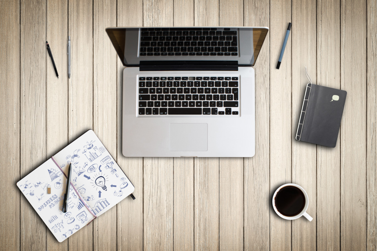 How to be an internet-first journalist