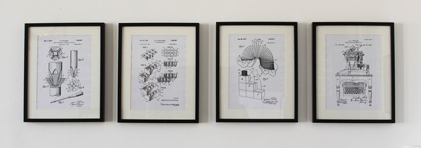 patent-prints-on-our-wall_w600