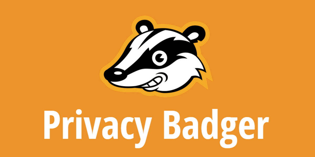 EFF's Privacy Badger extension is finally ready to block 'super-cookies'