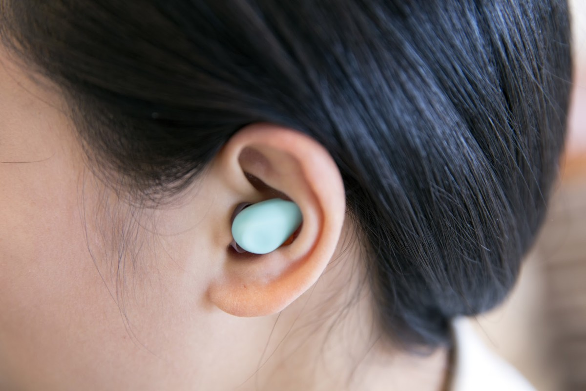 Can your ear help you get pregnant? Meet the YONO wearable