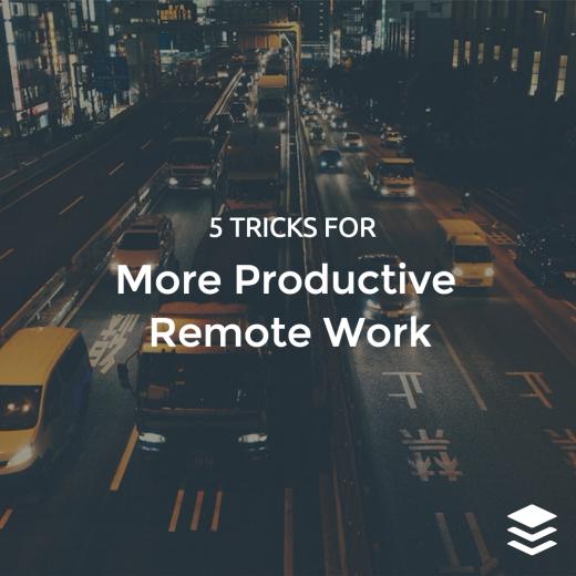 remote-work1