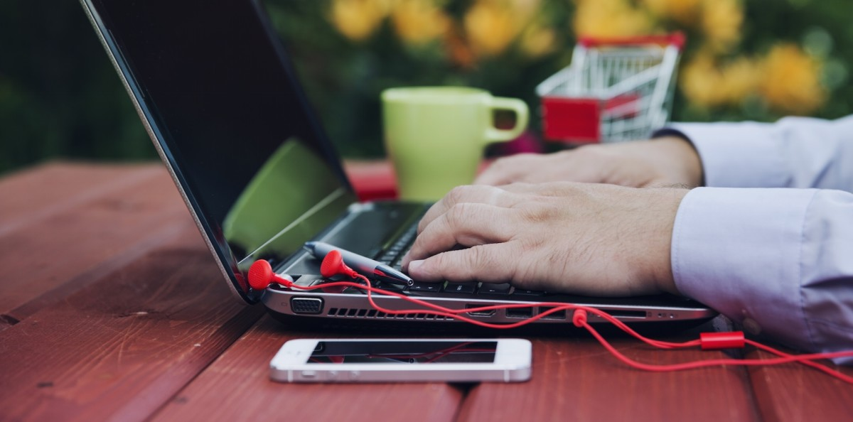 5 tips for more productive remote work