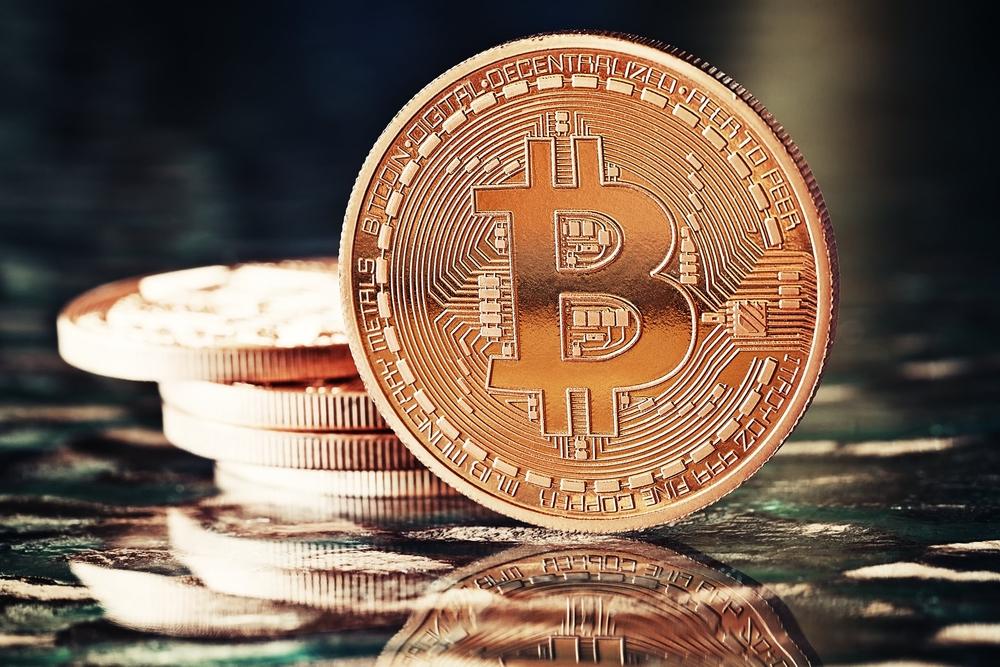 A Dutch criminal is bombing supermarkets, demanding Bitcoin ransoms