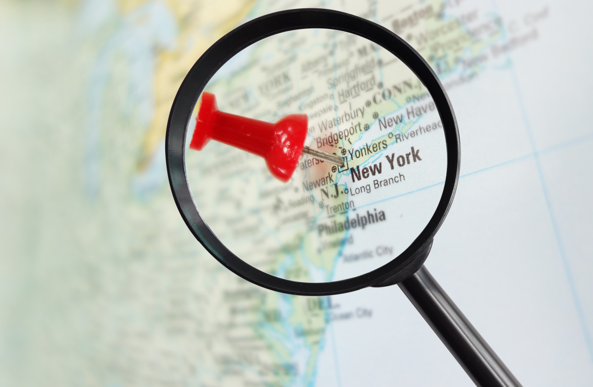 5 startups to watch from the US East Coast