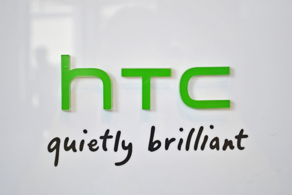 HTC is cost cutting as sales continue to tank