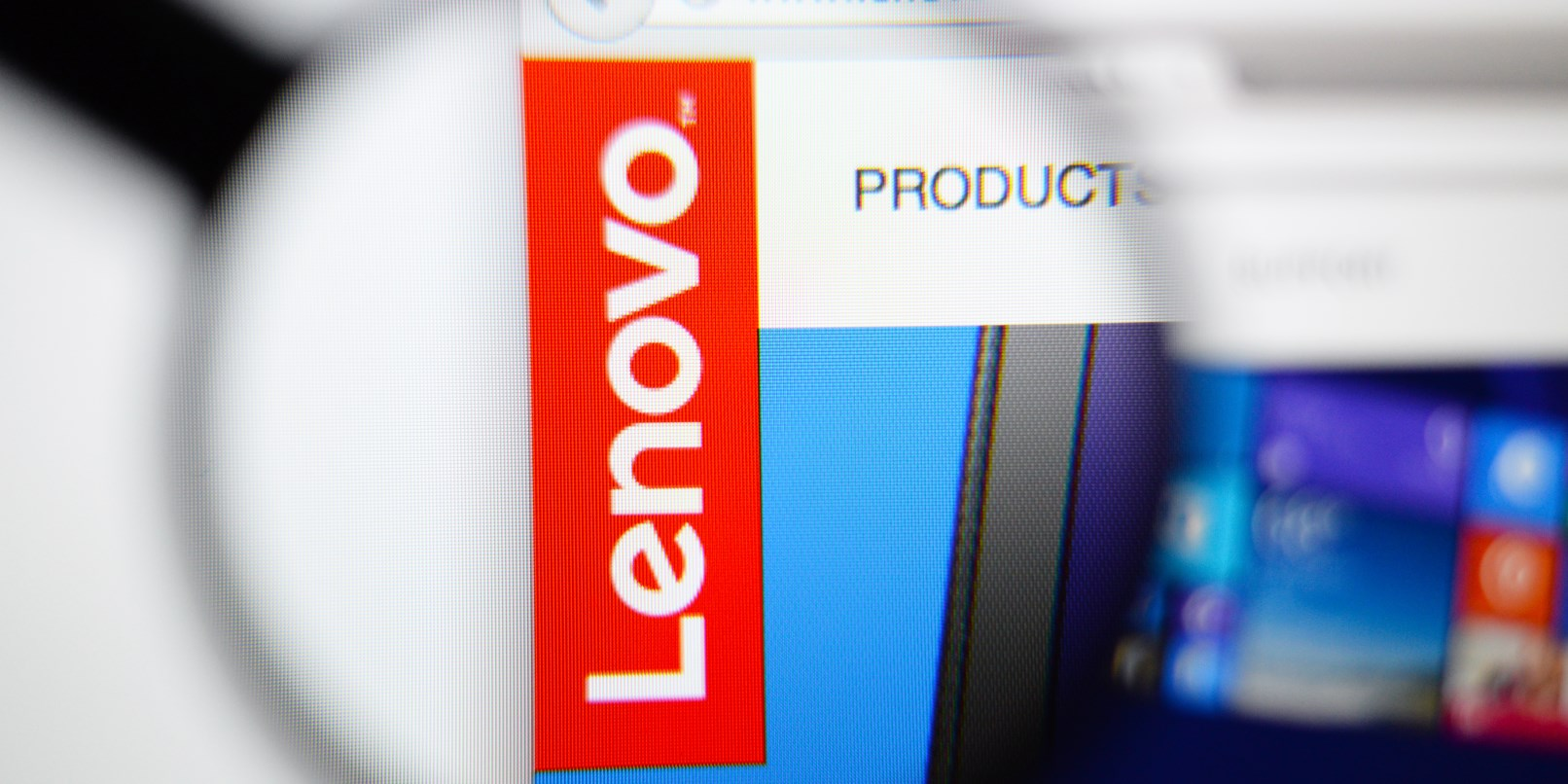 Motorola will now design and build Lenovo phones