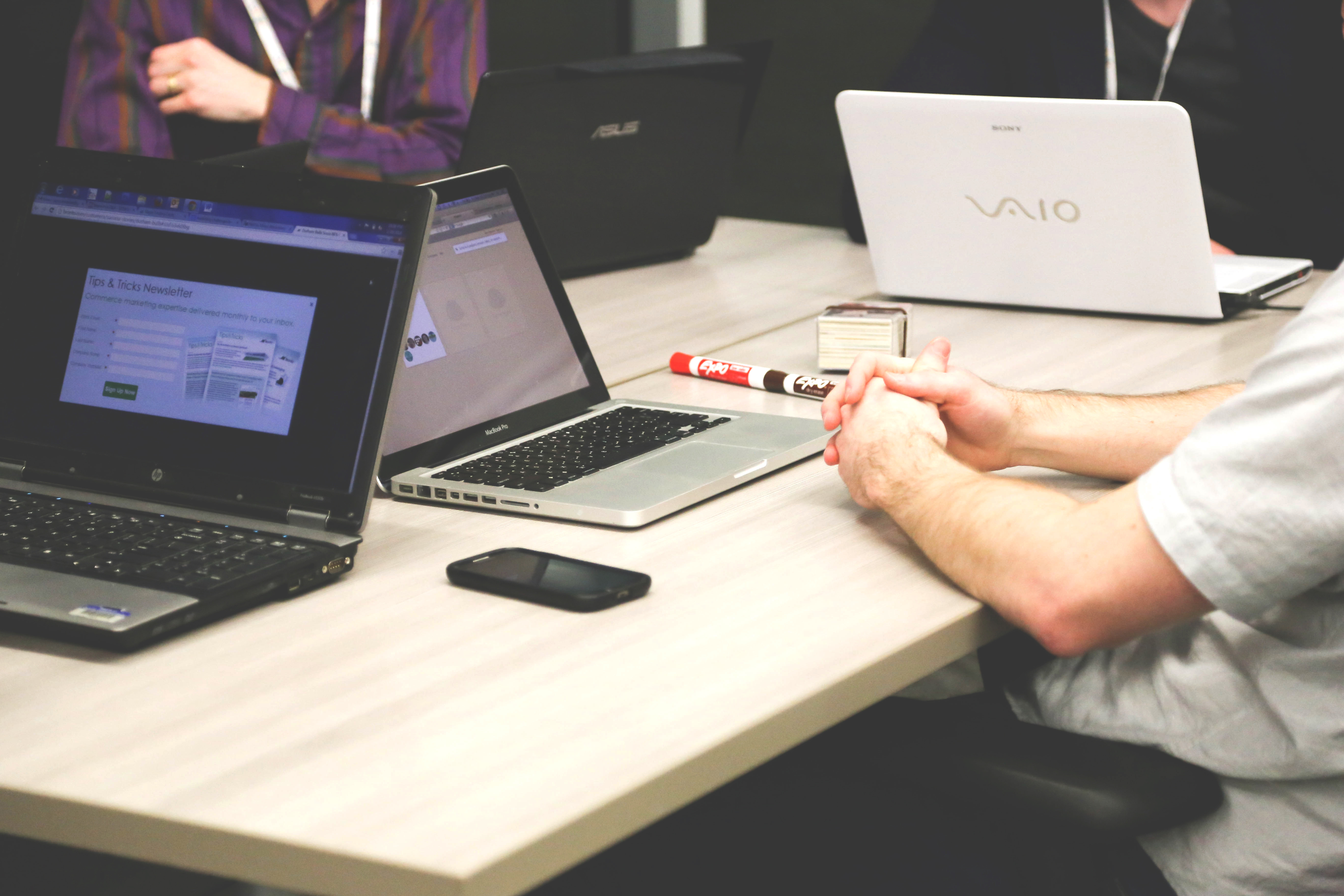 One Month launches 30-day startup bootcamp course and competition