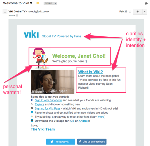viki_welcome_email