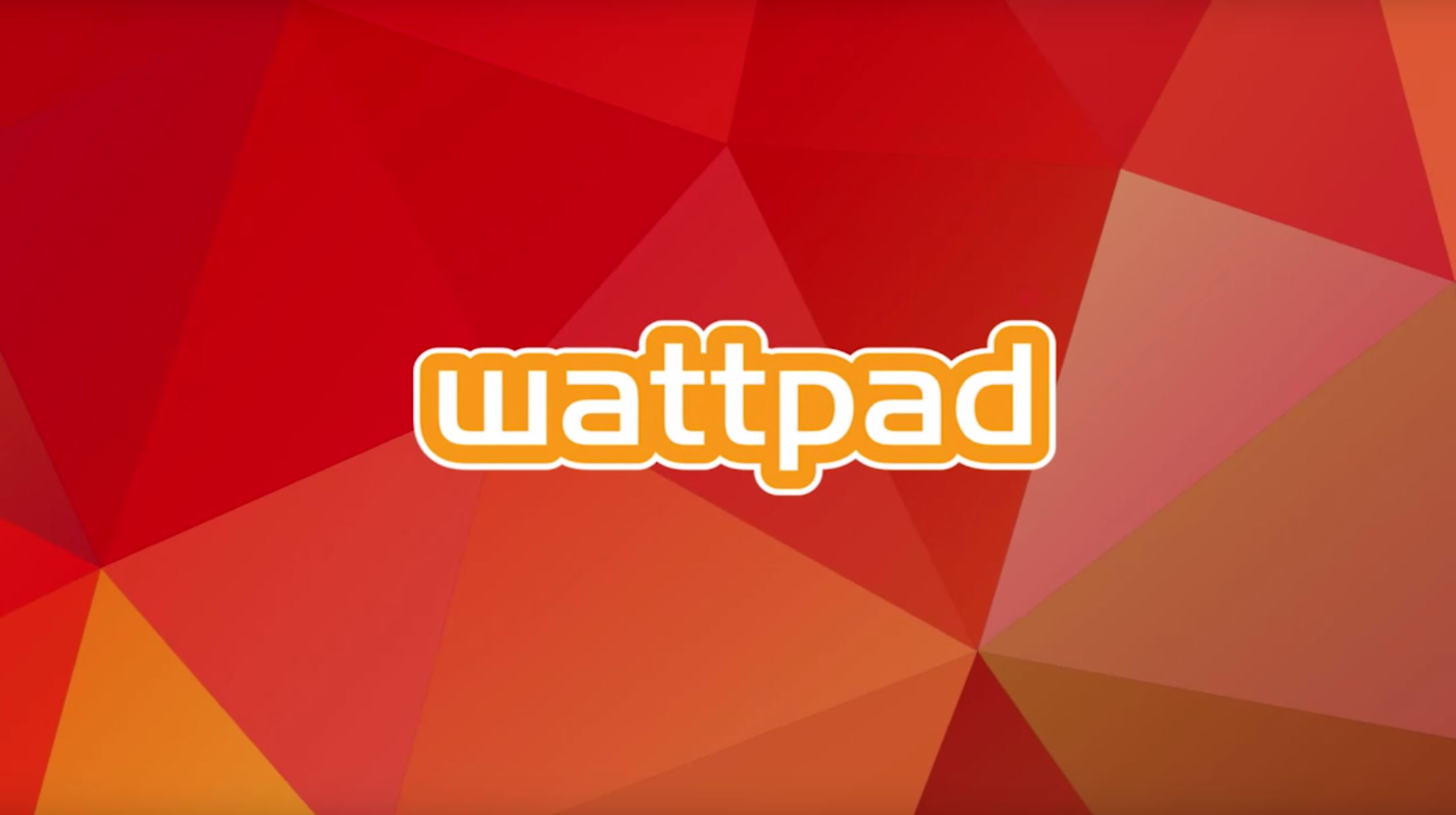 Wattpad a community for writers appears to have been hacked stopboris Gallery
