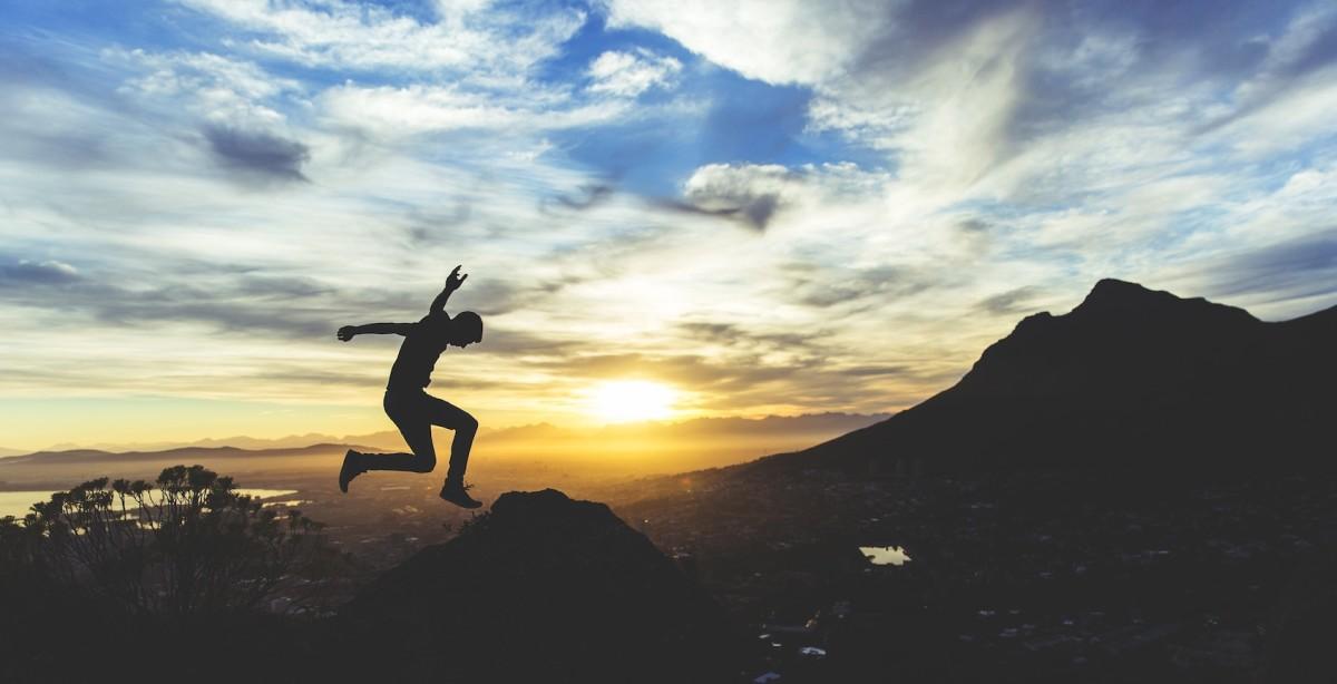 10 proven ways to boost employee job satisfaction