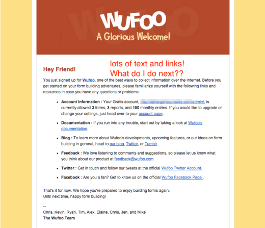 wufoo_old_welcome_email