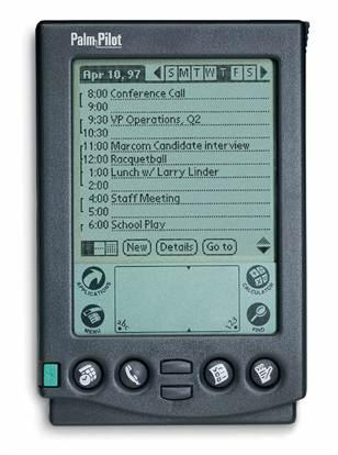 060321_PalmPilot_vmed.grid-4x2