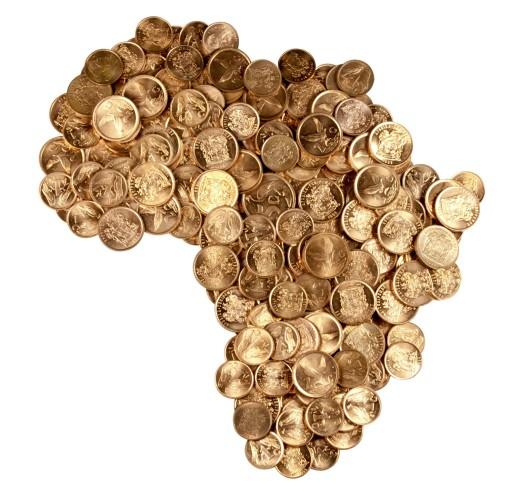 Africa cash 2