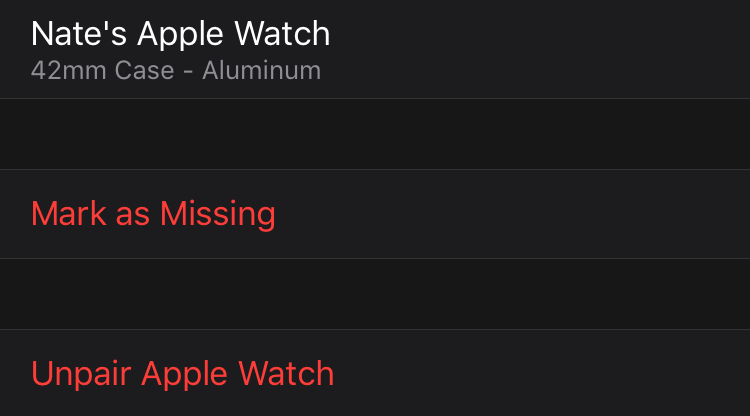 AppleWatchSecurity
